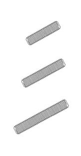 STR1.1 – STR3.1