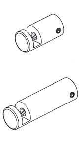 ASB6.1 / ASB6.2