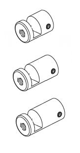 ASB7.1 – ASB7.3