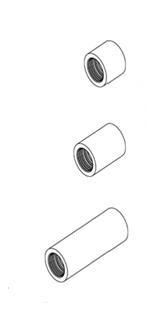 ASM1.1 –  ASM1.3