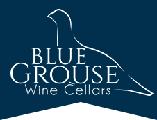 Blue Grouse Wine Cellars SpaceLine Cables Distributor